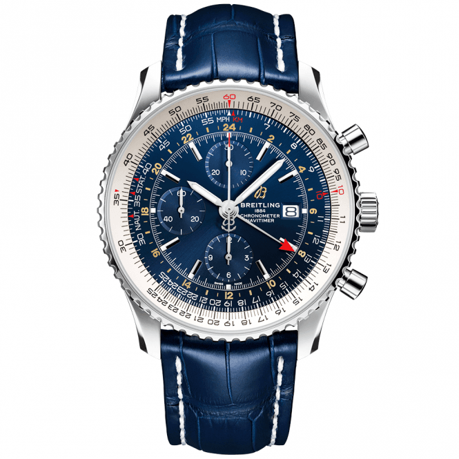 Tips to Get Best Deals on Breitling Watches
