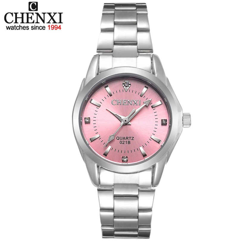 Where Can I Buy Womens Watches?