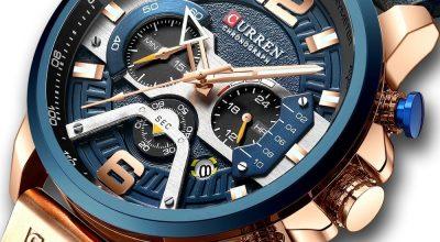 Quartz Watches Vs Alarm Clocks