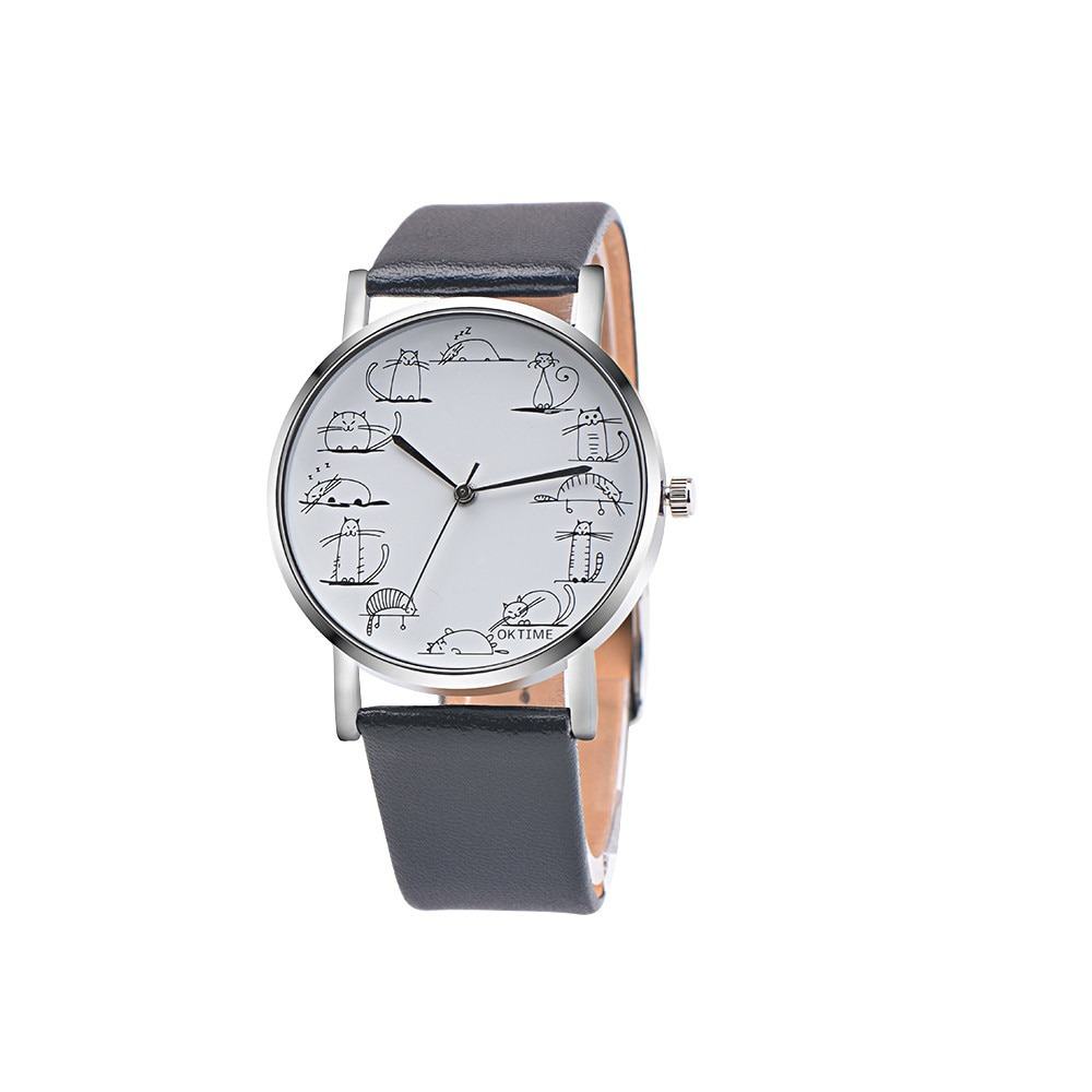 Advantages of Buying Quartz Ladies Watches