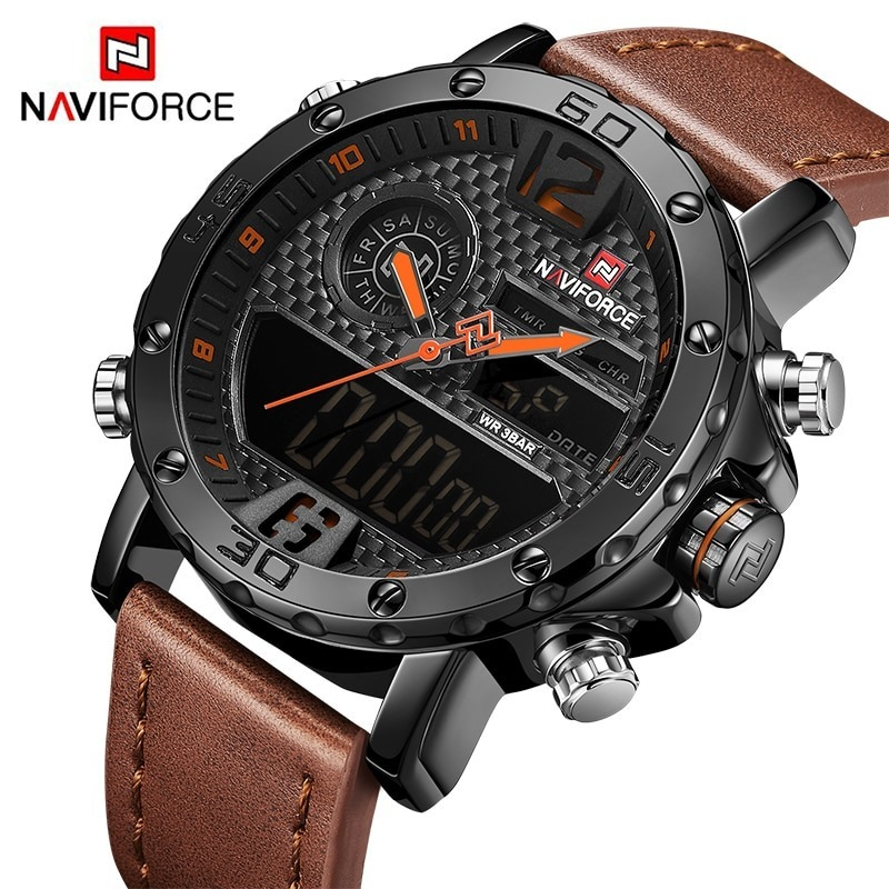 Triathlon Watch - Choose The Right Ironman Wristwatch For Your Triathlon Sport
