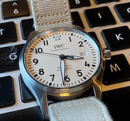 Manual Winding Watches - Advantages and Disadvantages