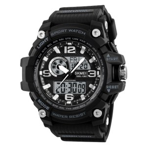 Casio G-Shock - A Choice Amongst the Best Sport Watches