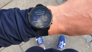 Activity Tracking: What Is An Advantage?