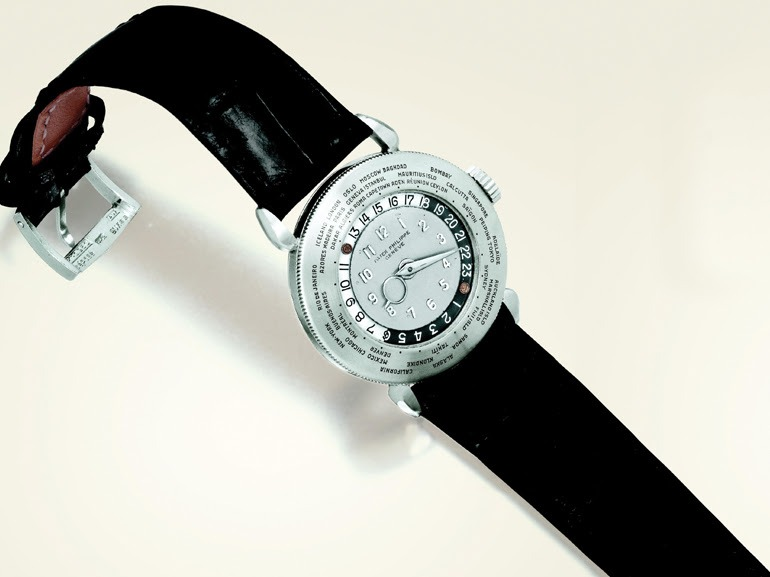 Expensive Watch in the World - How You Can Get One