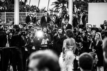 66th Cannes Film Festival