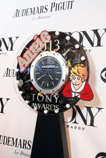 67th Tony Awards 2013