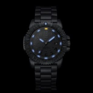Luminox-Nightview