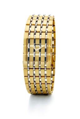 Wristwatch_1983-1