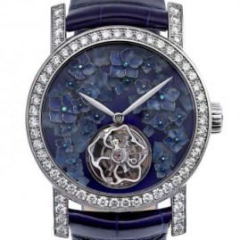 CHAUMET-HORTENSIA-TOURBILLON-WATCH