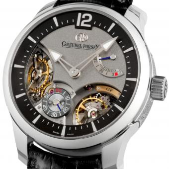 Greubel Forsey: DOUBLE-BALANICER-35