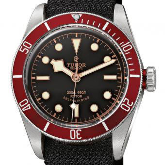 TUDOR: HERITAGE-BLACK-BAY