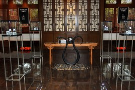 Aman.Summer Palace Luxury Resort.