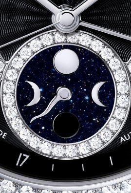 Moonphase-counter-B