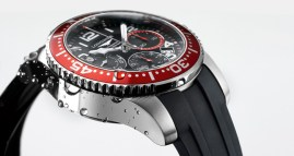 Longines, HydroConquest