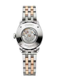 Baume-et-Mercier-Clifton-10152_back