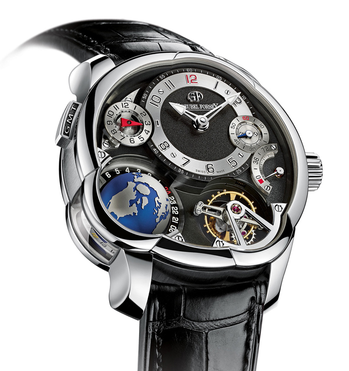 Greubel-Forsey-GMT-platinum-(1)