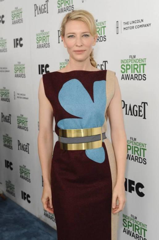 PIAGET Film Independent Spirit Awards