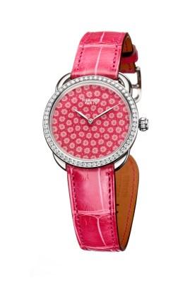 Arceau-Millefiori_34mm_pink_HD