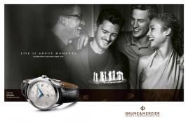 Baume-et-Mercier-Ad-Birthday-Clifton-10052-2