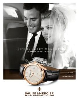 Baume-et-Mercier-Ad-Wedding-Clifton-10058-1