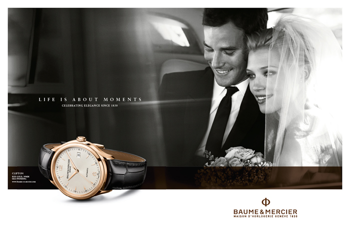 Baume-et-Mercier-Ad-Wedding-Clifton-10058-2