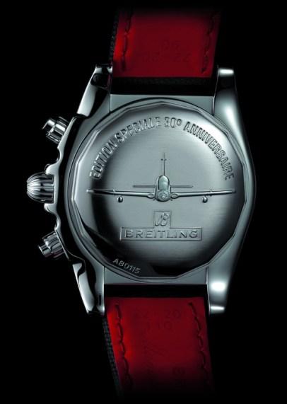 Chronomat 44 Airborne_JPEG (high resolution)_2654