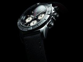 Chronomat 44 Airborne_JPEG (high resolution)_2655