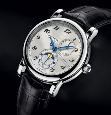 MB_Star-Twin-Moonphase_110642_black