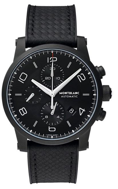 MB_TimeWalker-Extreme_111197_front
