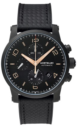 MB_TimeWalker-Extreme_111684_front