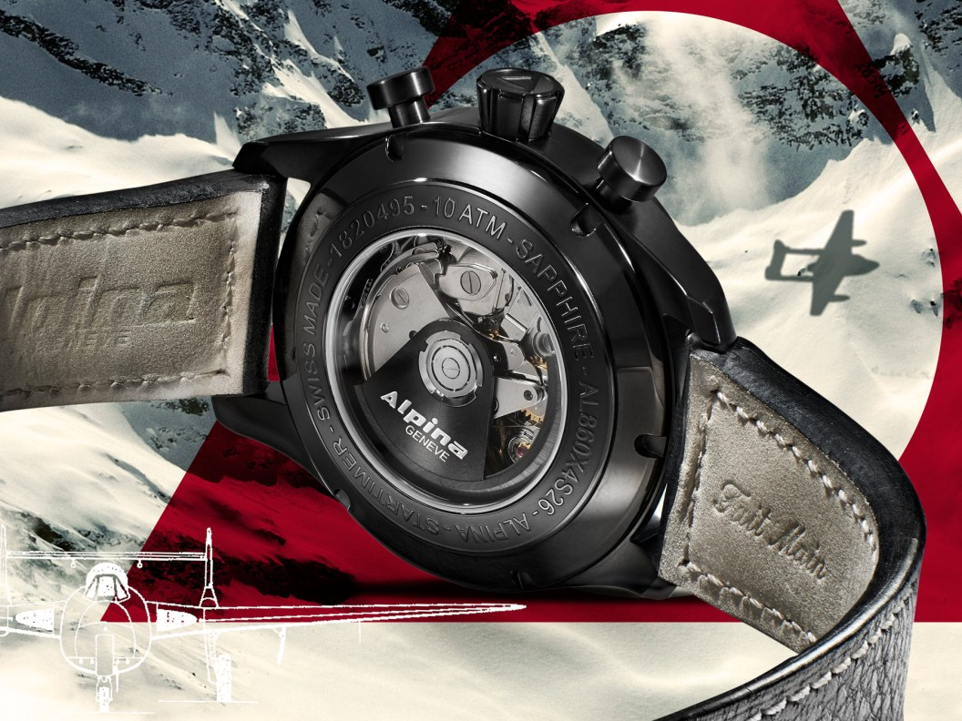Alpina_Geneve_Startimer_Pilot_Automatic_Chronograph_BlackStar_AL-860GB4FBS6_001_SD