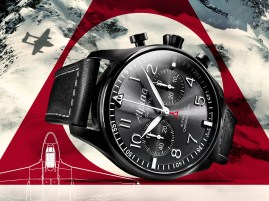 Alpina_Geneve_Startimer_Pilot_Automatic_Chronograph_BlackStar_AL-860GB4FBS6_003_SD