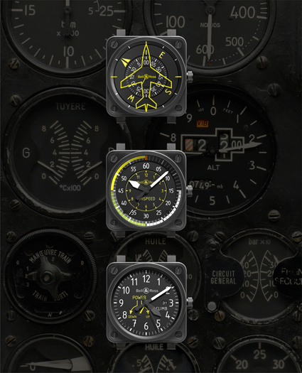 BR01-AIRSPEED-CLIMB-FLIGHT-COMPASS