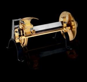 Manufacture-1844-06