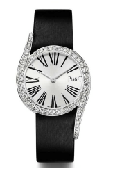 Piaget Cannes