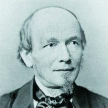 FerdinandAdolphLange