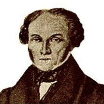 J.LouisAudemars
