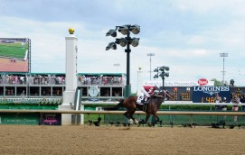 Longines_Kentucky_Oaks_08