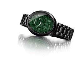 PR_Rado_Esenza_Touch_Fibonacci_Colours_green_1