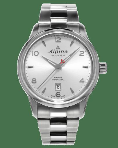 Alpiner Automatic (AL-525).