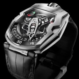Urwerk-UR-210-Watch