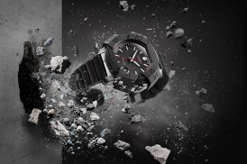 victorinox-swiss-army-inox-watch-1