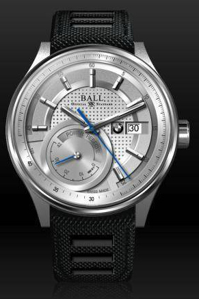 Ball-BMW-watch-power-reserve-2