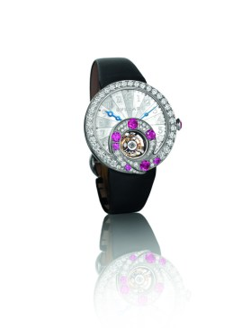 Berries_Tourbillon_Rubies
