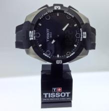 TISSOT2014
