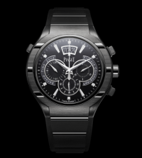 piaget-polo-forty-five-chrono-watch