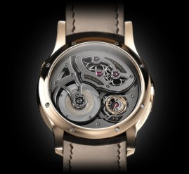 Romain Gauthier, Logical One.