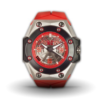 lw_oktopus_titanium_red_productshadow_web