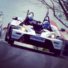 Race-Of-Champions